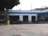 689 Mesquit Street