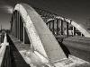 6th Street Bridge - L.A.