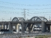 6th Street Bridge - Los Angeles River