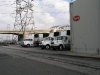 Rancho Cold Storage Street View