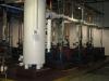 Rancho Cold Storage Engine Room