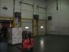 Rancho Cold Storage Interior